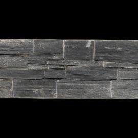 Classic Zclad 600x200 panel